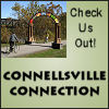 connellsvilleconnection.com - Connellsville Online Guide